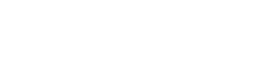District5 Footer Logo